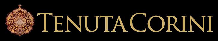 Logo Tenuta Corini Montegabbione